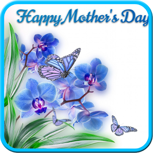 Mothers Day Cards mothers ringtone wallpapers