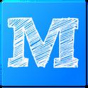 UML Factory Trial (AIR)