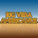 Rig Veda Americanus PRO
