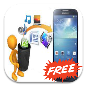 Mobile Phone Data Recovery data phone
