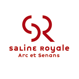 Saline Royale royale