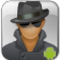 Location Spoofer (Free) ip spoofing