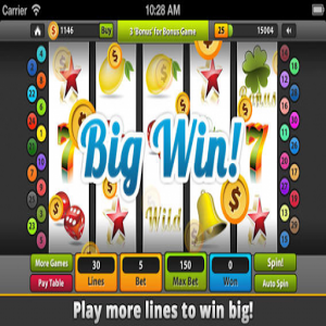 Free Android Slots Game slots game free