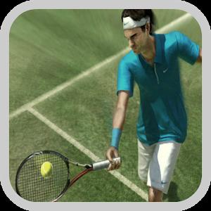 Go For Tennis