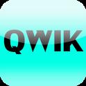 QwikTweets