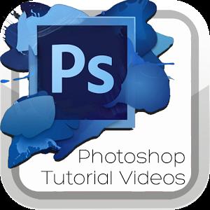 Photoshop Tutorial Videos (HD)