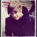 Justin Bieber Wallpaper 16