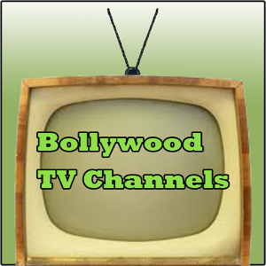 Live Bollywood TVChannels Free