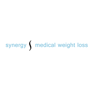 Synergy Medical Weight Loss