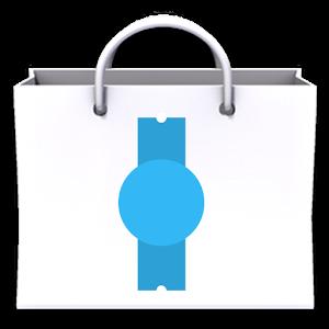 Wear Store