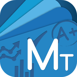 Mathletics Teacher