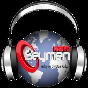 Seymen Radyo - Android