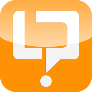 Linqapp - Social Translation