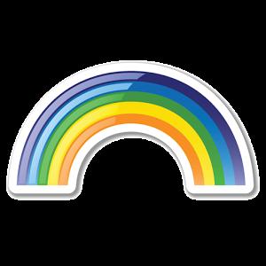彩虹购物-最好的全网购物,含淘宝、京东、当当等所有主流网店
