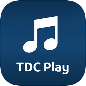 TDC Play Musik akkord creator musik