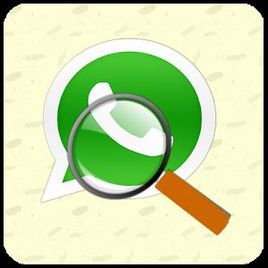 Spy Whatsapp