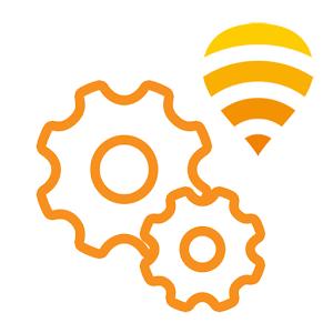 Fon Utility App