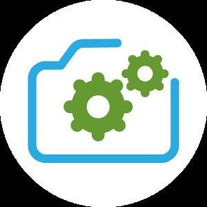 TrackView Camera Pro
