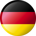 PHRASES IN GERMAN german phrases vietnamese