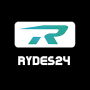 Rydes24 - Local ,Outstation,Airport