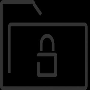 Private Lock App