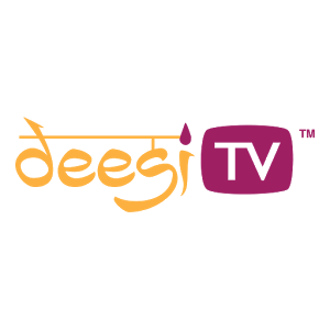 DeesiTV your Hindi IPTV