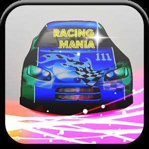 GT Mania Racing