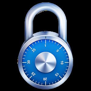 Password Maker