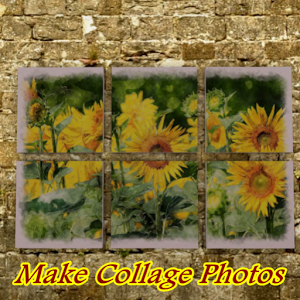 Make Collage Photos collage photo photos
