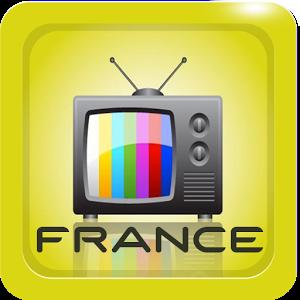 France TV france