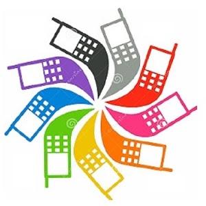 NEW MOBILE SHOPPING iscon mobile shopping