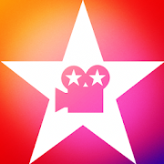 Video Star - Real short videos - Apps on Android App | MagiType