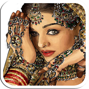 Indian pop music ringtones