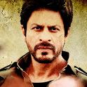 SRK Mania