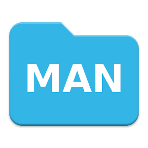 Linux Man Pages pages