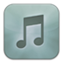 Simple Music Player music player simple