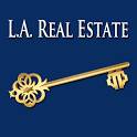 LA Real Estate banking estate real