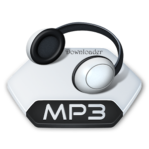 Download Mp3 Music Search Pro