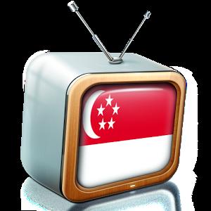 Singapore TV