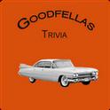 Goodfellas Trivia