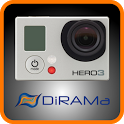 GoPro WiFi Control Plus
