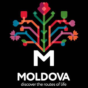 Moldova Holiday