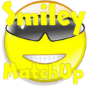 Smiley MatchUp-Pro