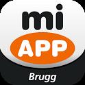 miAPP Brugg-Windisch