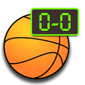 Basket Score