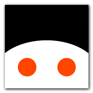 Alien Widget, a reddit widget widget
