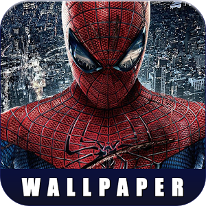 HD Wallpapers for Spider-Man