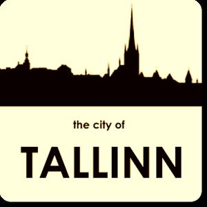 Where to go (Tallinn)