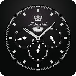 Monarch for WatchMaker china play watchmaker