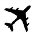 Irish Flights jet2 flights